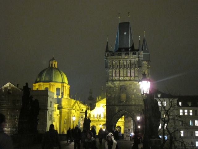 2012-11 Berlin, Dresden y Praga 581