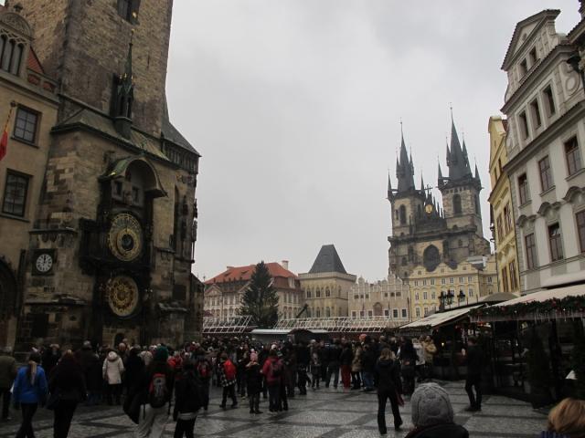 2012-11 Berlin, Dresden y Praga 636