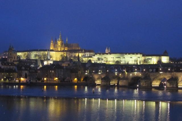 2012-11 Berlin, Dresden y Praga 693