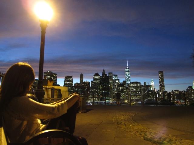 2014-09 Nueva York, Filadelfia y Lisboa 159
