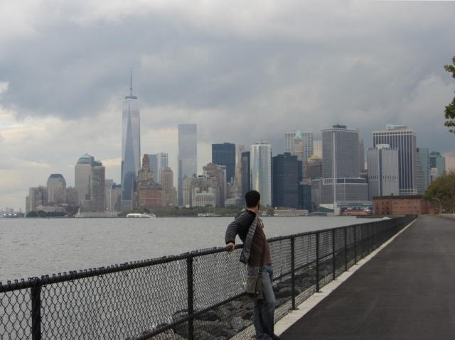 2014-09 Nueva York, Filadelfia y Lisboa 193