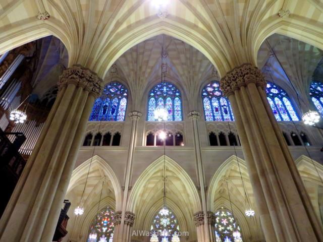 catedral-de-san-patricio