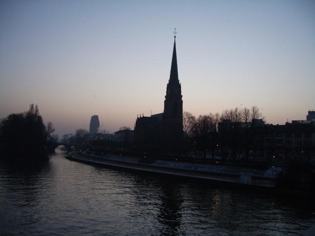 Frankfurt 008