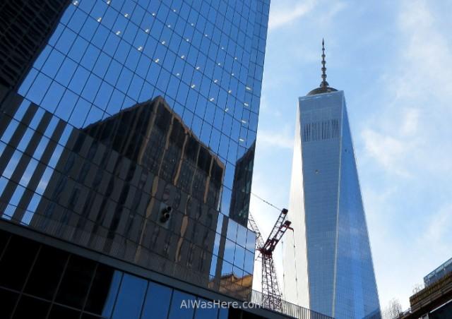 torre-del-world-trade-center