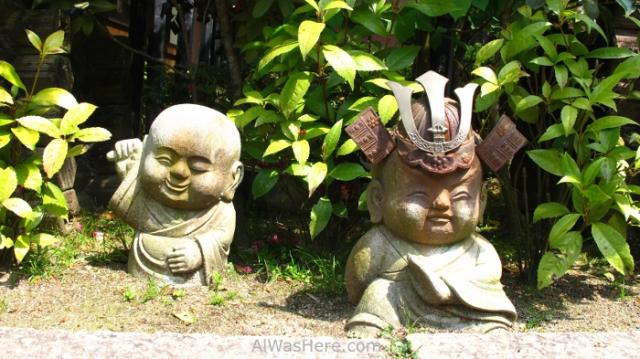 2013-03 y 04 Japón 1809