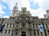 Ayuntamiento de Filadelfia