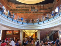 Quincy Market, Boston