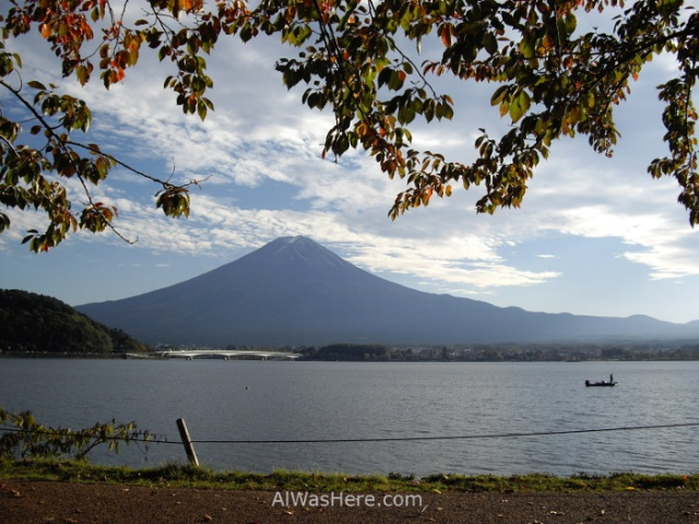 monte-fuji-fujiyama-y-lago-japon-mount-fuji-lake-japan