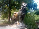 statue-of-balto