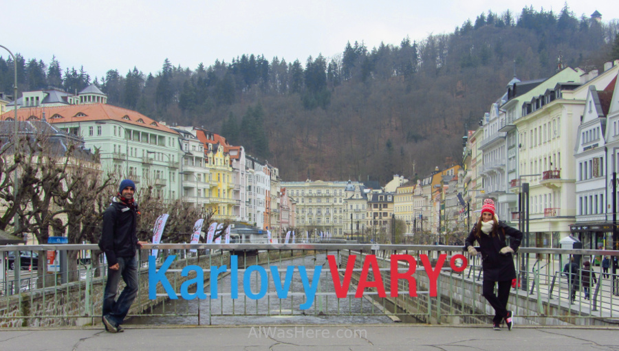 karlovy vary big and beautiful singles Karlovy vary suite hotels: find 2734 traveller reviews, candid photos, and the top ranked suite hotels in karlovy vary on tripadvisor.