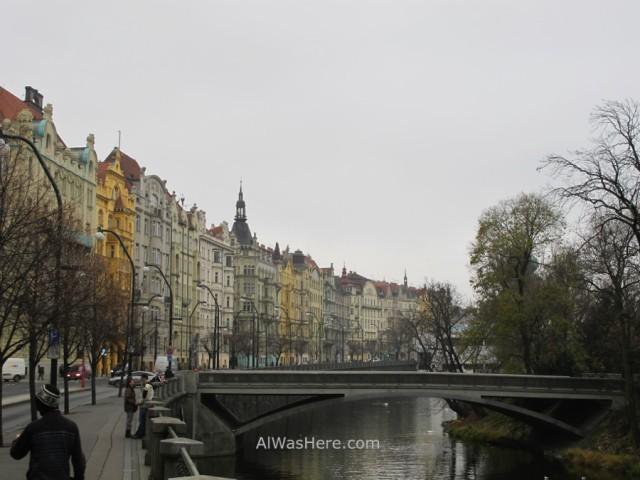 Nove Mesto