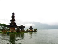 Bali, Ulun Danu