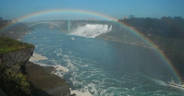 arco-iris-y-el-puente-arco-iris