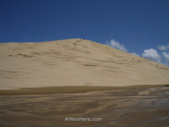 duna-para-sandboarding