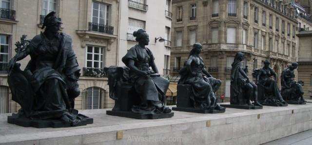 estatuas-museo-orsay