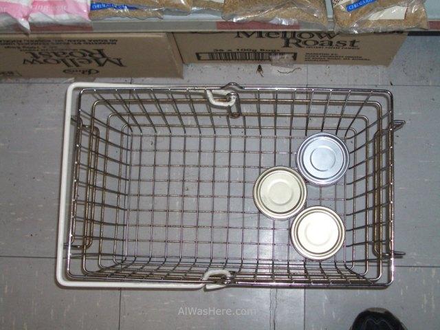 supermercado-chino