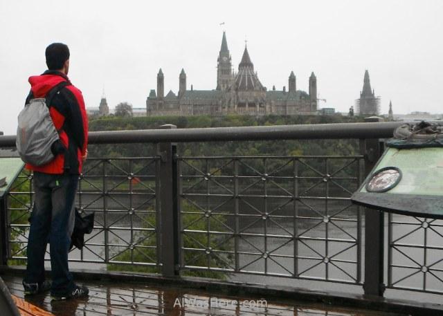 vista-de-la-colina-del-parlamento