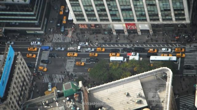 vista-del-trafico-desde-arriba-con-zoom