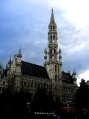 ayuntamiento-bruselas-belgica-brussels-town-hall-belgium