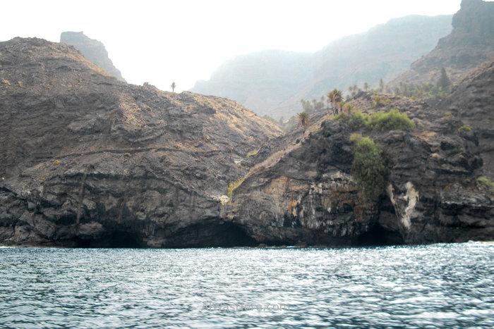 cuevas-en-el-trayecto-hacia-los-organos