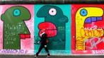 east-side-gallery-berlin-alemania-germany-muro-wall-3-thierry-noir