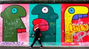 east-side-gallery-berlin-alemania-germany-muro-wall-3-thierry-noir