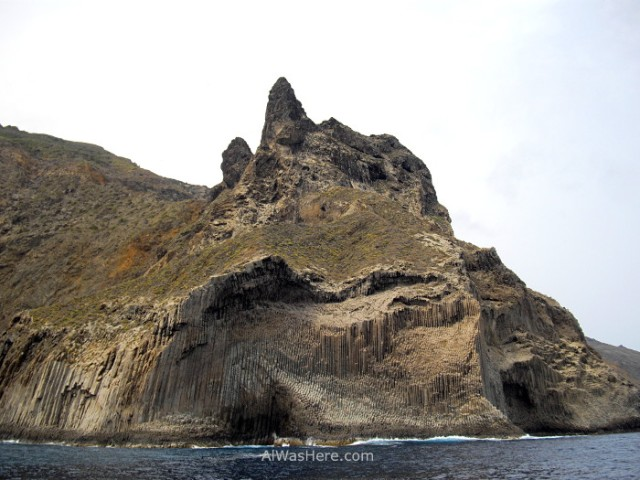 panoramica-de-la-mayor-parte-de-los-organos-desde-el-mar-panoramic-view-of-the-organs-from-the-sea-la-gomera