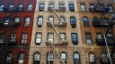 0-edificios-del-upper-east-side-nueva-york-buildings-new