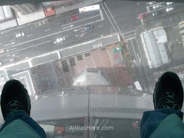 cristal-en-la-sky-tower
