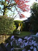 casa-en-el-pueblo-takachiho