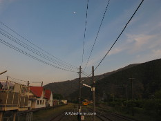 estacion-de-tren-de-takamori-takamori-train-station