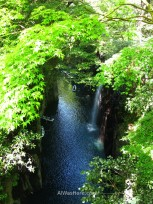 garganta-o-canon-de-takachiho-takachiho-gorge