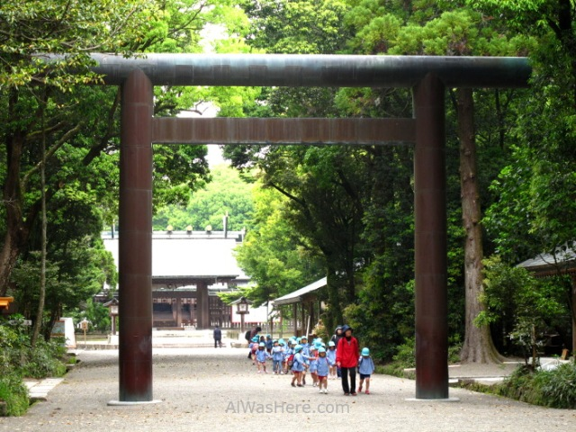 AOSHIMA 5. Isla Island templo temple shrine santuario Japan Japon Kyushu Miyazaki (4)