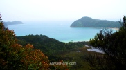 Anchorage Bay, Abel Tasman National Park, New Zealand