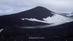 Antartida 12 Deception Island Telefon Telephone Bay Antarctica (2)