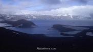 Antartida 12 Deception Island Telefon Telephone Bay Antarctica (5)