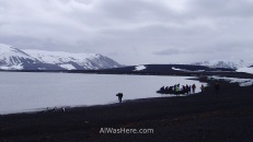 Antártida 2 Deception Island Decepcion Antarctica Bahia Balleneros whalers Bay (5)